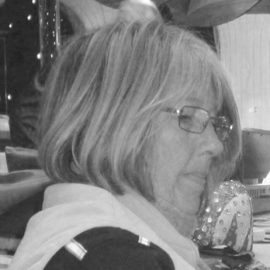 Janet Littlewood